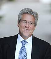 Kenneth Roberson