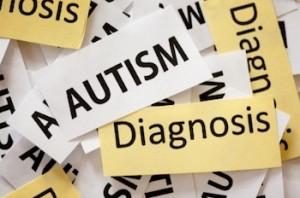 Autism Psychologist