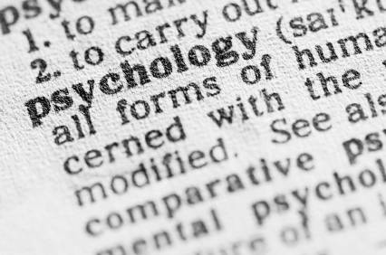 Optimized dictionary definition of psychology How Do You Know if You Need to See a Psychologist?