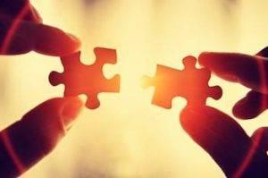 Aspergers psychologist: Main characteristics of Aspergers