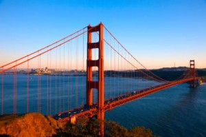 Ways to find a psychologist in San Francisco