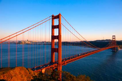 Tips for Finding a San Francisco Psychologist