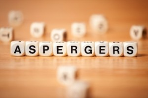 An Asperger's psychologist answers questions about Asperger's Syndrome. Facts and counseling