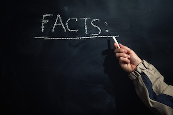 Facts About Aspergers Syndrome That One Should Know