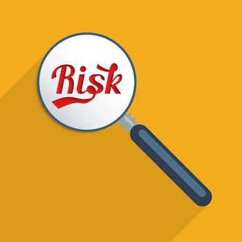 Risk Factors For Aspergers Syndrome