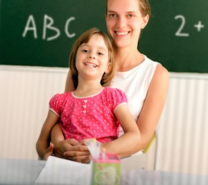 An Asperger's psychologist describes strategies to teach basic skills to children with Aspeger's