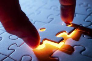 Last puzzle piece-1