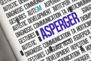 Organizations, programs and groups exist for adults with Asperger's