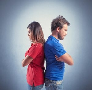 best dating someone with aspergers symptoms in adults