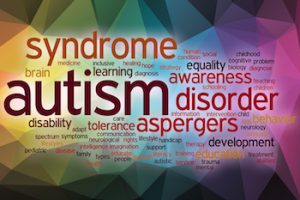 Aspergers adult syndrome