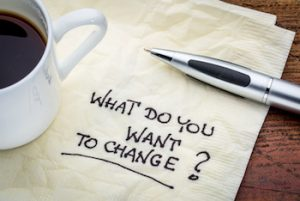 Change is possible for someone with Asperger's syndrome