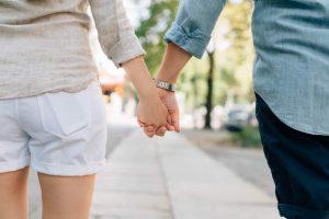 Como provocar a un hombre yahoo dating