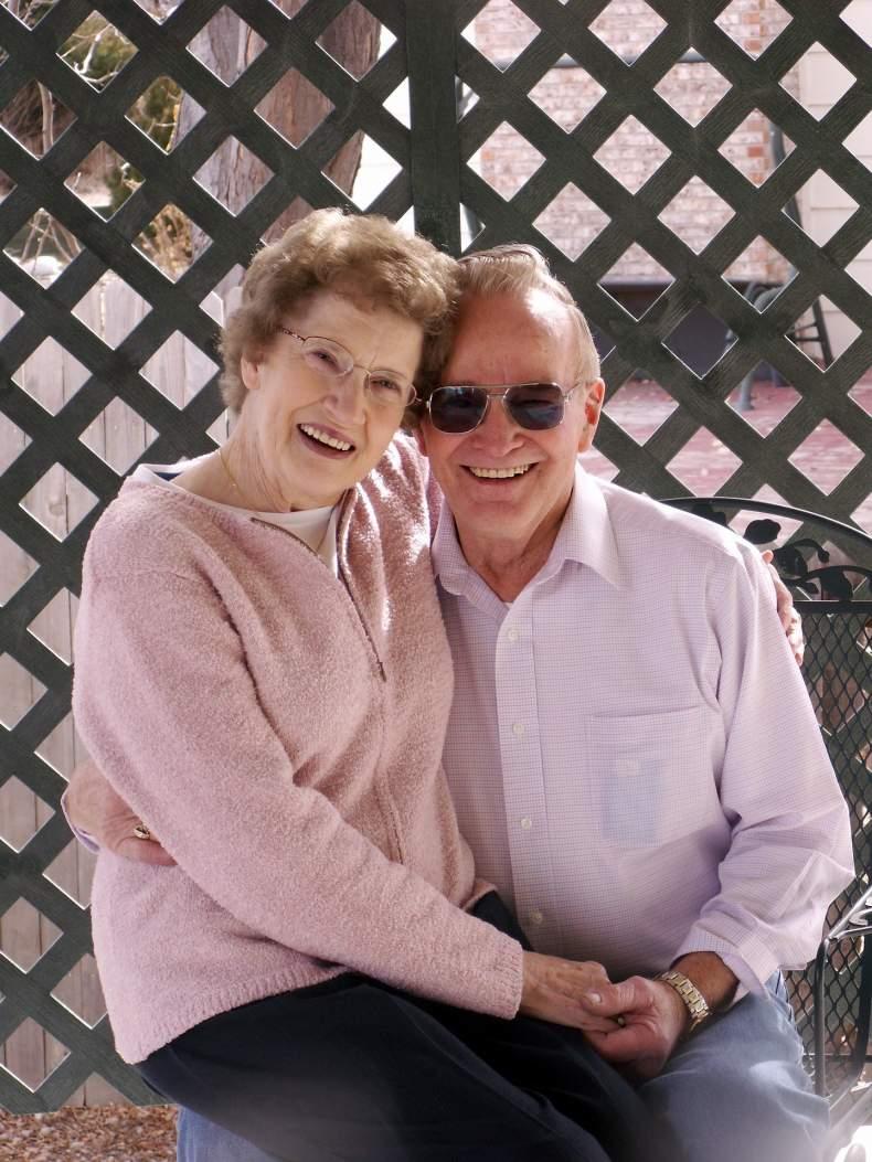 43 vuotta vanha mies dating 50 vuotta vanha nainen