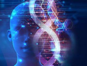 Overlap Found Between Schizophrenia-Autism