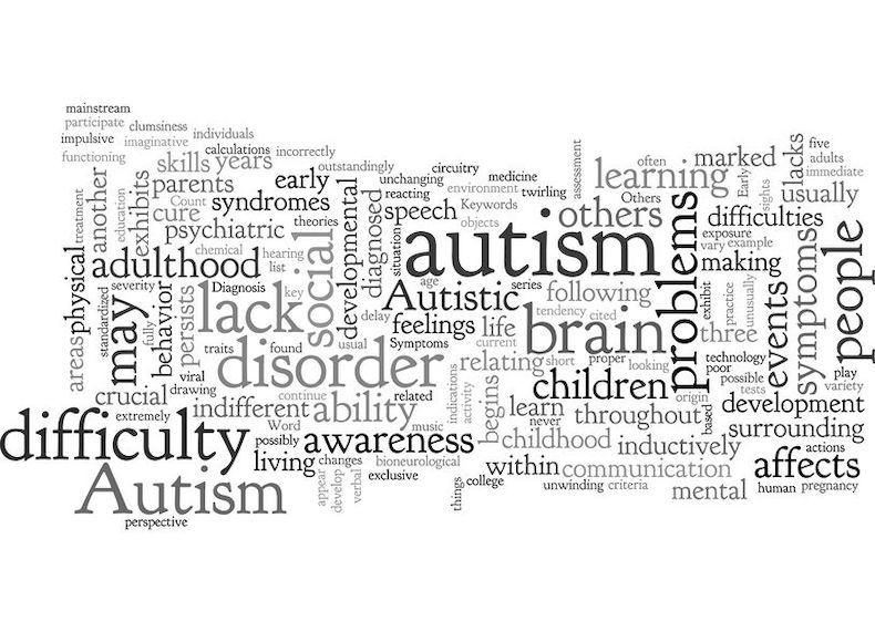 Executive functioning in Adult Autism Spectrum Disorder